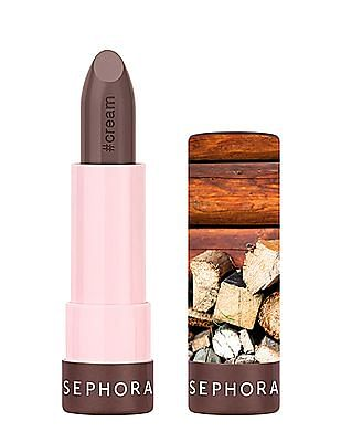 Sephora Collection #Lipstories Lip Stick - 11 Fire Side