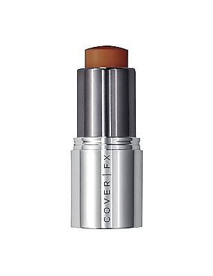 COVER FX Cover Click Concealer And Foundation - N80
