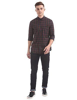 Ed Hardy Super Slim Fit Jeans