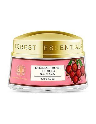 FOREST ESSENTIALS Eternal Youth Formula Date & Litchi