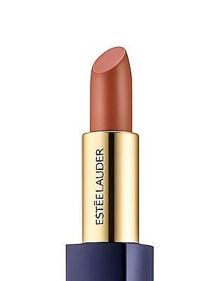Estee Lauder Pure Colour Envy Sculpting Lip Stick - Discreet