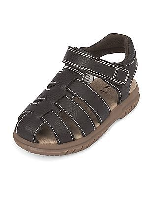 The Children's Place Toddler Boy Sandals