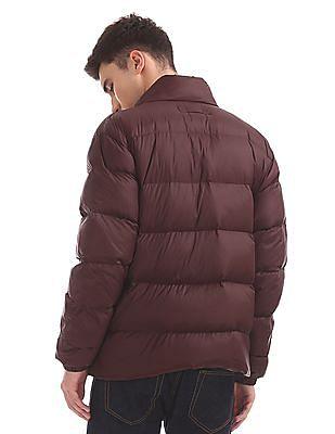 Gant The New Hampshire Jacket