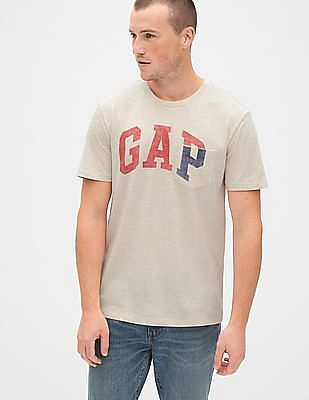 b51fcd89 GAP India - Buy Clothes and Accessories Online - NNNOW