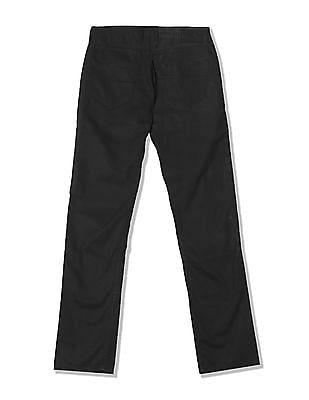 Flying Machine Prince Slim Fit Dark Wash Jeans