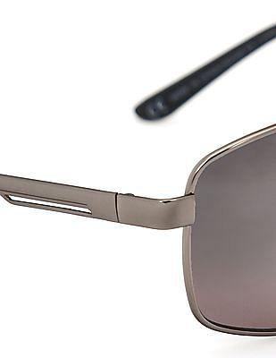 Aeropostale Navigator Sunglasses