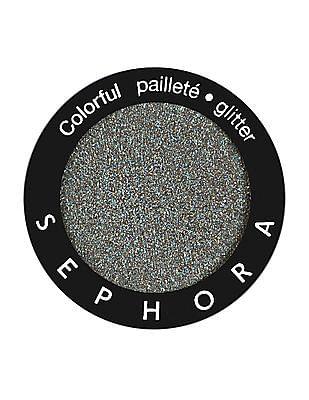 Sephora Collection Colorful Mono Eye Shadow - 363 Secret Garden