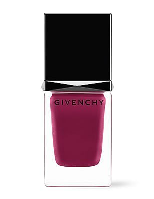 Givenchy Le Vernis Nail Polish - N06 Framboise Velours