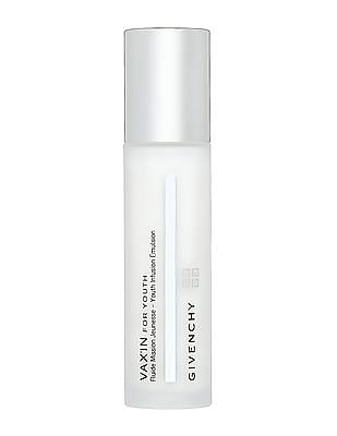 Givenchy Vax'in Youth Infusion Emulsion Moisturizer