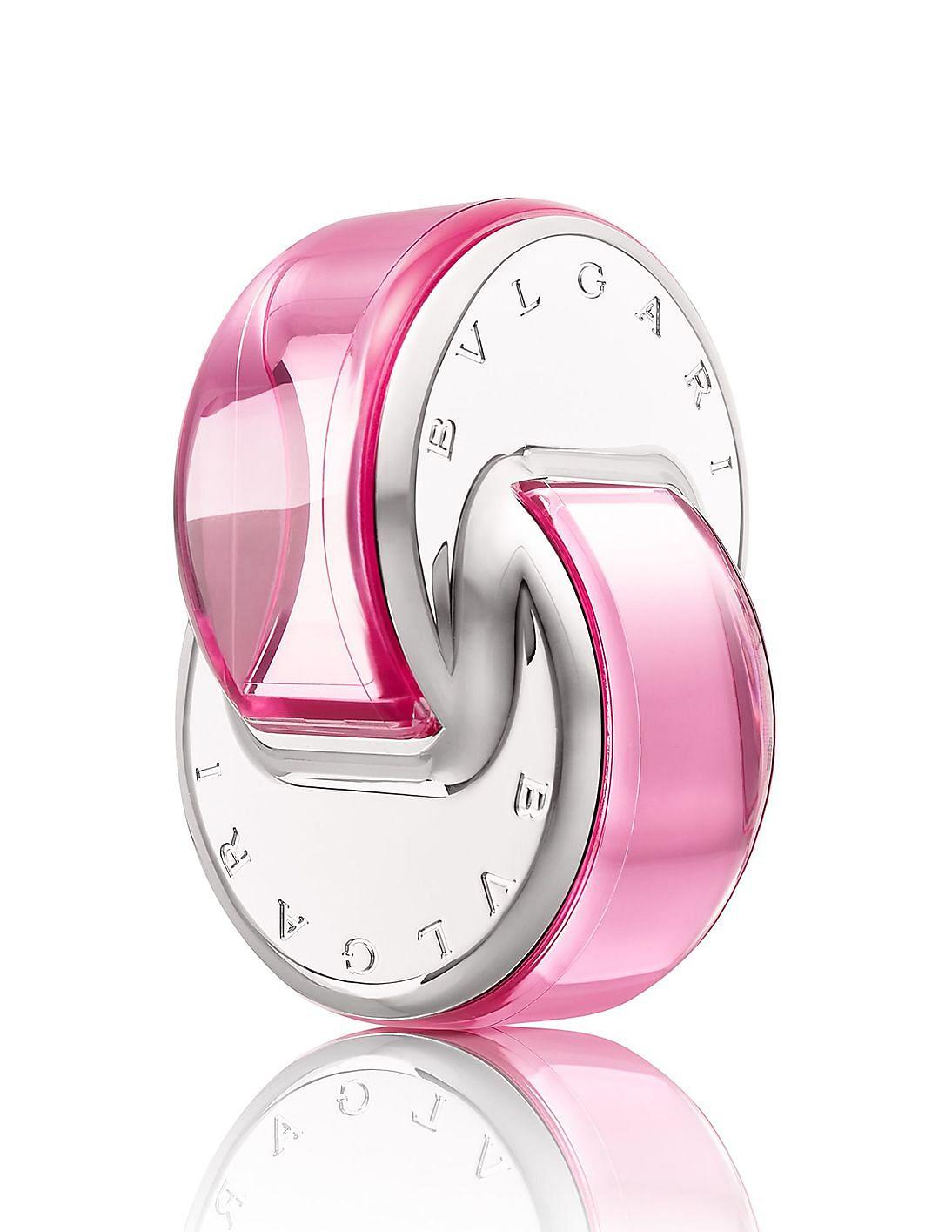 Buy Women Toilette At Online Pink Eau Sapphire De Omnia NwvOy80mn