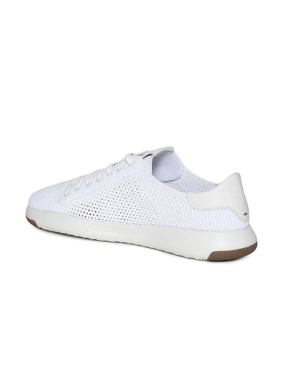 Men Grandpre Tennis Stitchlite Sneakers
