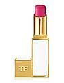TOM FORD Ultrashine Lip Color - Ravenous