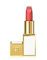TOM FORD Lip Color Sheer - Paradiso