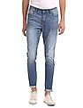 Aeropostale Super Skinny Fit Stone Wash Jeans