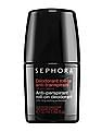 Sephora Collection Anti Perspirant Roll On Deodorant