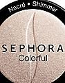 Sephora Collection Colourful Eye Shadow - No Place Like Home