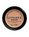 Sephora Collection Mineral Foundation Compact - R30