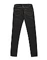 Flying Machine Women Low Rise Twiggy Super Skinny Fit Jeans