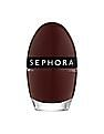 Sephora Collection Color Hit Nail Polish - L44 Resist to Temptation