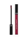 Sephora Collection Rouge Lip Tint - 10 Mulberry