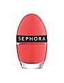 Sephora Collection Color Hit Nail Polish - L35 Jealous